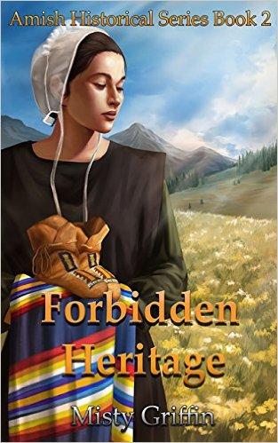 Christian Historical Fiction Deal $1
