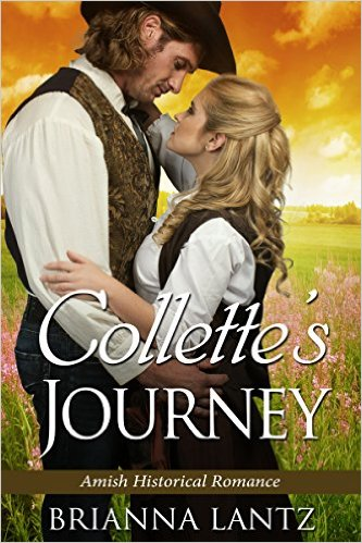 Christian Historical Romance $1 Deal