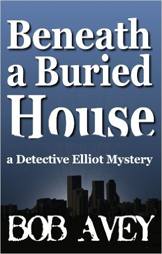 Free HArd Boiled Mystery