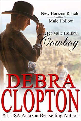 Christian Contemporary Romance of the Day