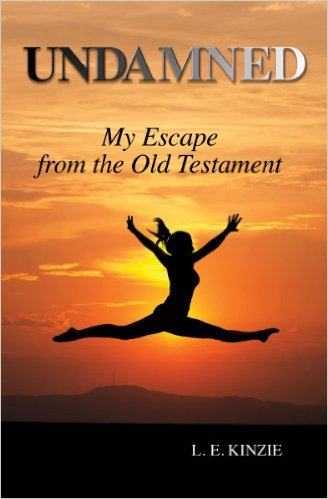 Free Christian Memoirs of the Day