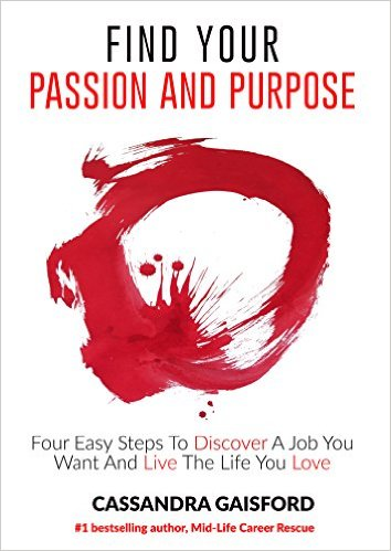 Find Your Purpose & Passion $1 Deal
