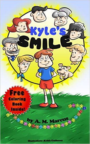 Children's Book of the Day