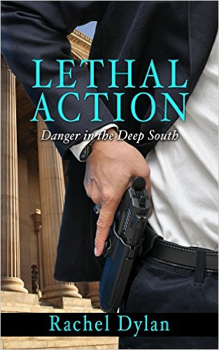 Christian Legal Thriller Romantic Suspense Deal $1