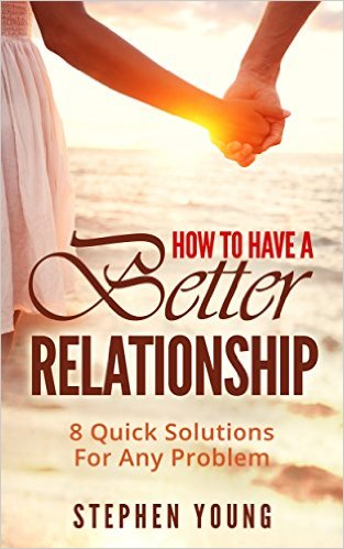 $1 Relationship Advice Deal