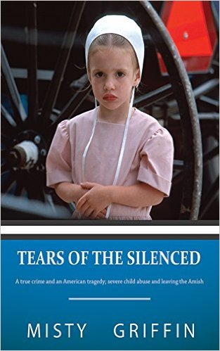 $1 Memoirs Deal - Surviving Child Abuse
