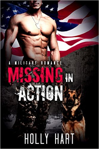 Steamy Military Romance $1 Deal