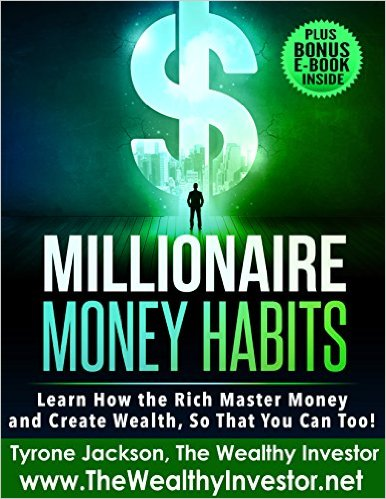 Free Investing Book
