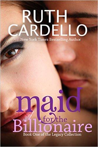 Free NY Times Bestselling Author Romance