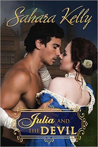$1 Steamy Regency Historical Romance Deal