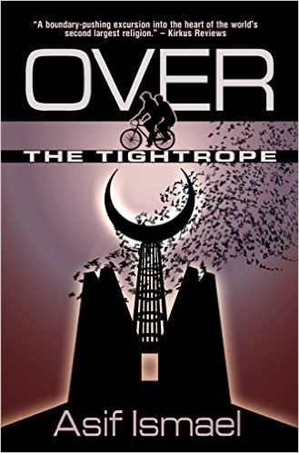 Free Satire Thriller Fantasy of the Day