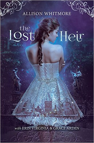 Fantasy Romance $1 Deal of the Day