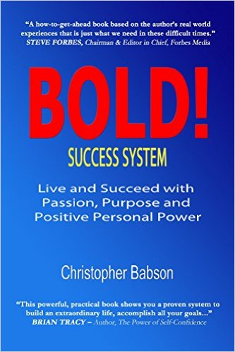 Excellent Free Personal Success Guide of the Day!