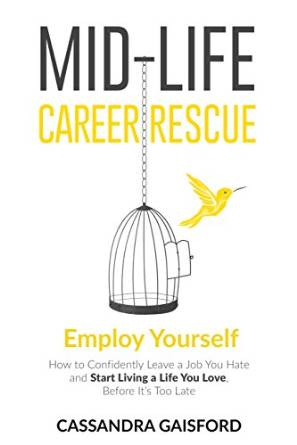 $1 Career Guide Deal