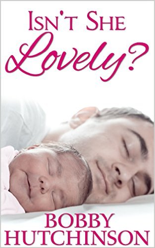 $1 Heartwarming Single Father Romance with a HEA!