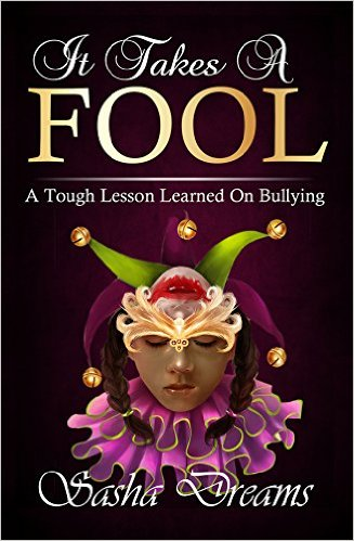 $1 Excellent Young Adult Book on Bullying Deal