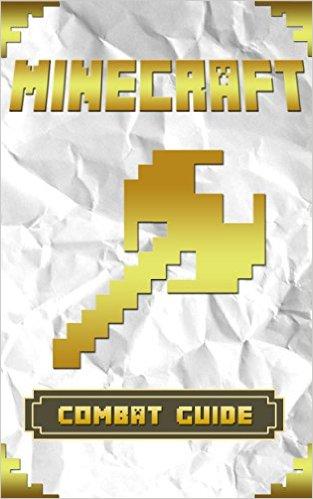 Minecraft $1 Guide