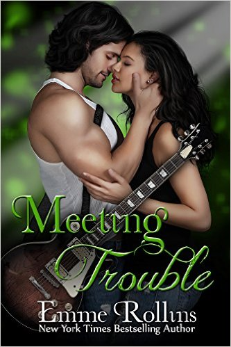NY Times Bestselling Author Free Steamy Romance