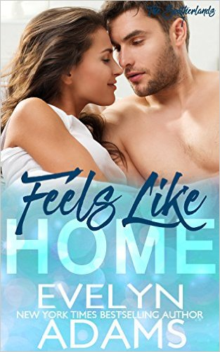 Free NY Times Bestselling Authors Steamy Romance
