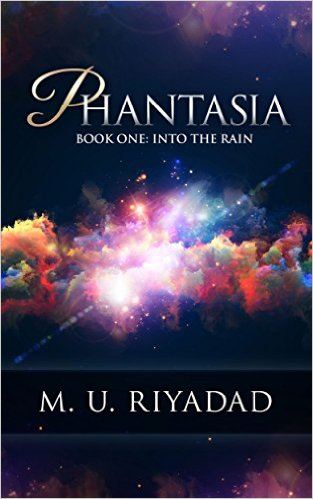 Wonderful FREE Science Fiction Adventure!