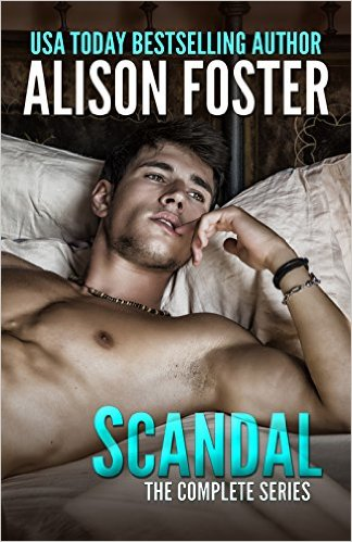 $1 USA Today Bestselling Author Steamy Romance Deal!
