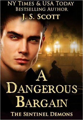 Free NY Times Bestselling Author Fantasy Romance!
