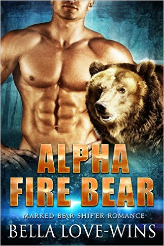 $1 Fantastic Paranormal Shifter Romance Deal!