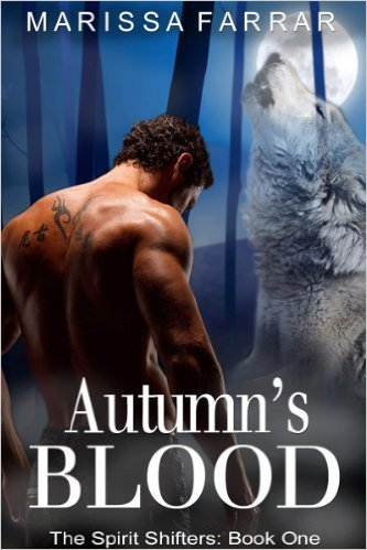 Excellent Free Adult Paranormal Romance!