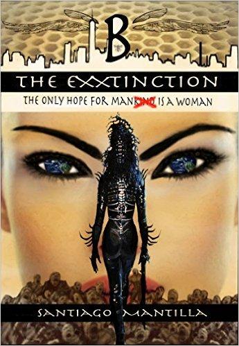 Superb Free YA Dystopian Fiction!