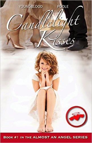 Excellent Christian Romance $1 Deal!