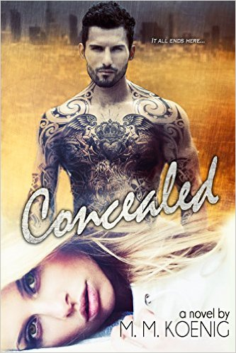 Awesome $1 Adult Romance Deal of the Day!