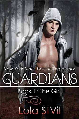 NY Times Bestselling Author Romance Free!
