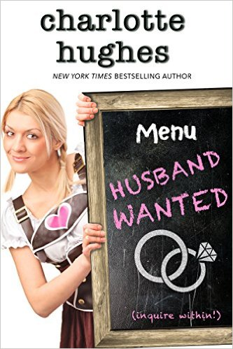 $1 NY Times Bestselling Author Romance Deal!