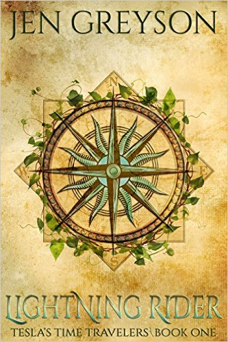 Excellent Free Historical Fantasy & Time Travel Science Fiction!