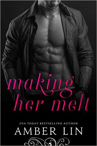 Free USA Today Bestselling Author Adult Romance!