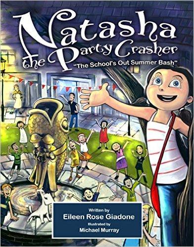 Cute Free Children's Book!