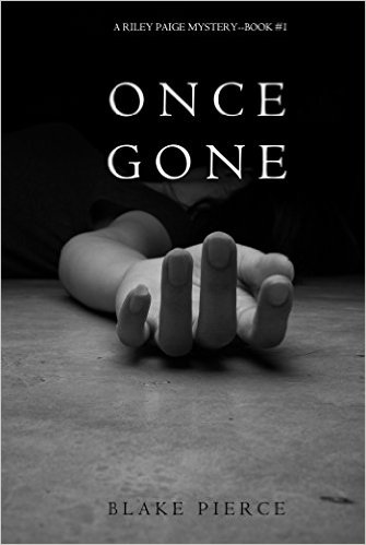 Awesome Free Suspense Thriller of the Day!