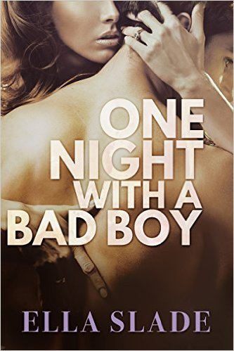 $1 Awesome Adult Romance & Crime Thriller Deal!