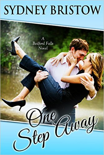 Superb $1 Contemporary Romance Deal of the Day!