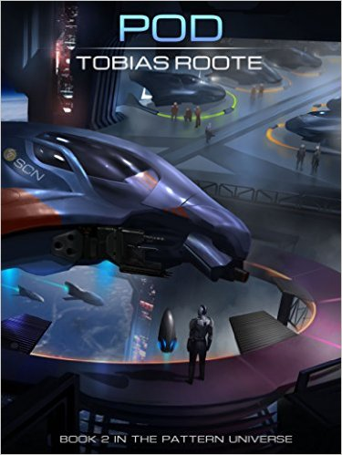 Excellent $1 Science Fiction Deal of the Day!