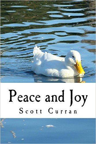 Free Inspirational Christian Self Help Book!