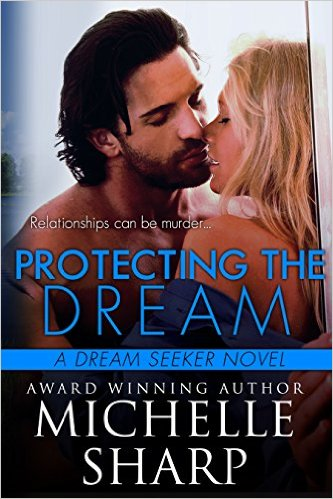 Excellent Free Steamy Romance Novella!