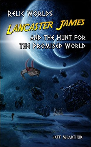 Good Free Science Fiction of the Day!