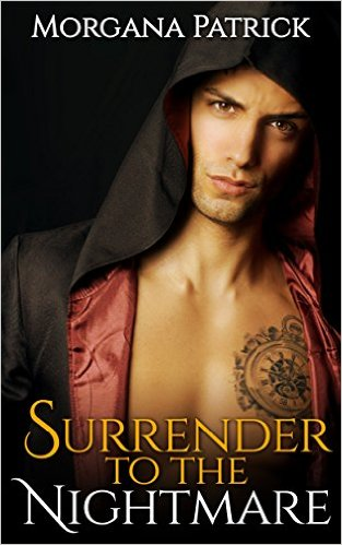 Adult Paranormal Romance $1 Deal!