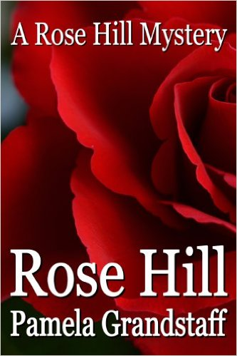 Free Intriguing Small Town Cozy Mystery!