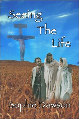 Excellent $1 Christian Historical Fiction Deal!