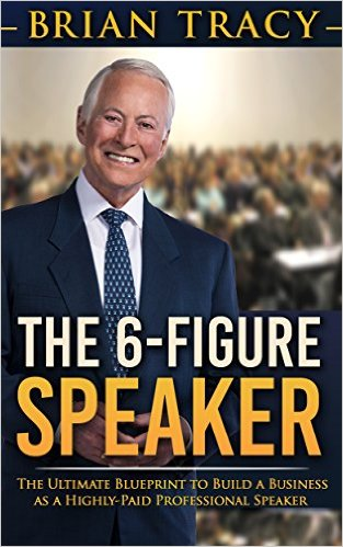 Free Guide to Making Money as a Public Speaker!