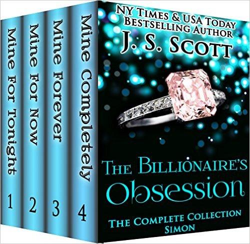 $1 NY Times Bestselling Author Romance!