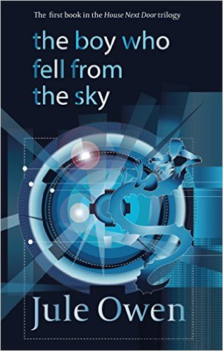 Free Time Travel Science Fiction of the Day!