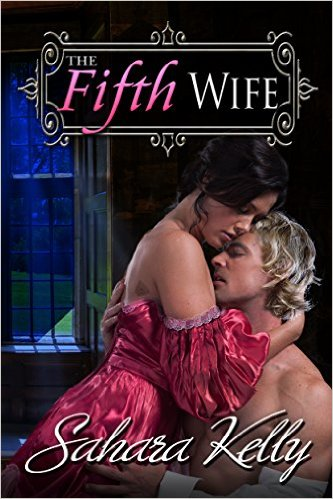 Excellent Historical Fiction & Regency!